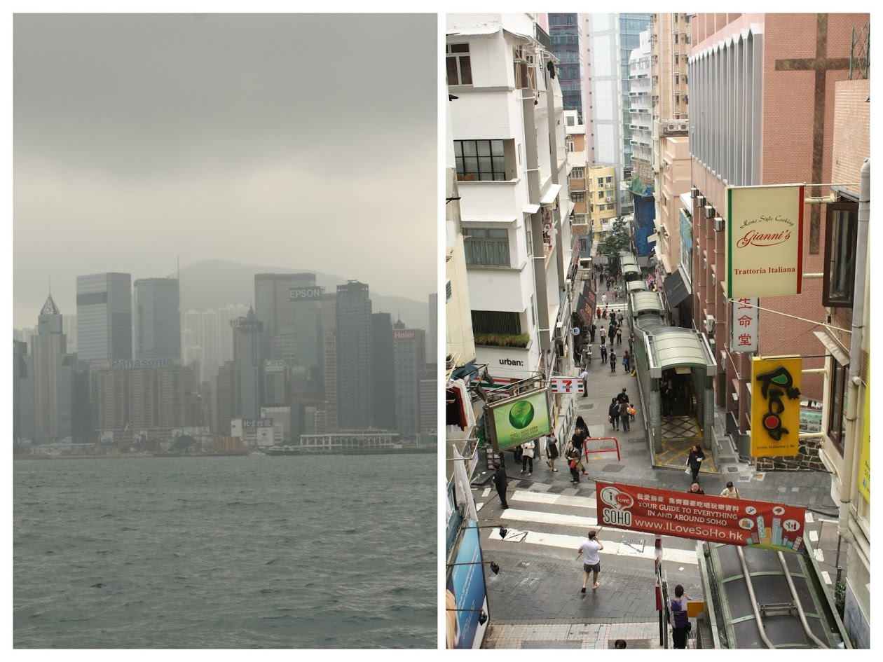 Hong Kong-luty-COLLAGE
