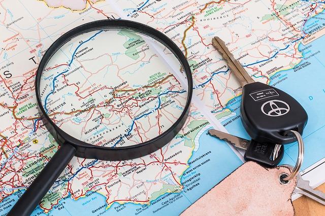 map-2789052_640
