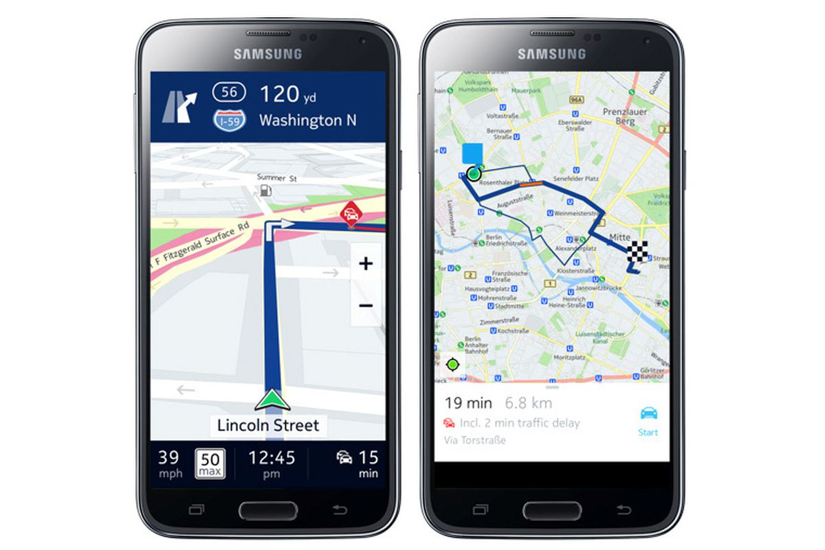 samsung-here-maps_0_0