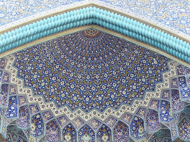 iran-1309000_640