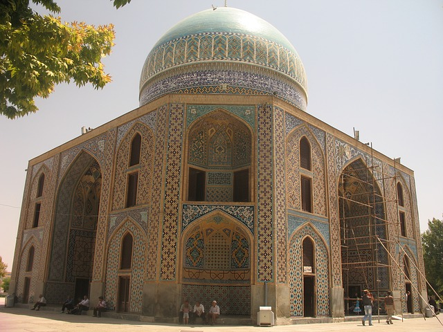 mosque-714090_640