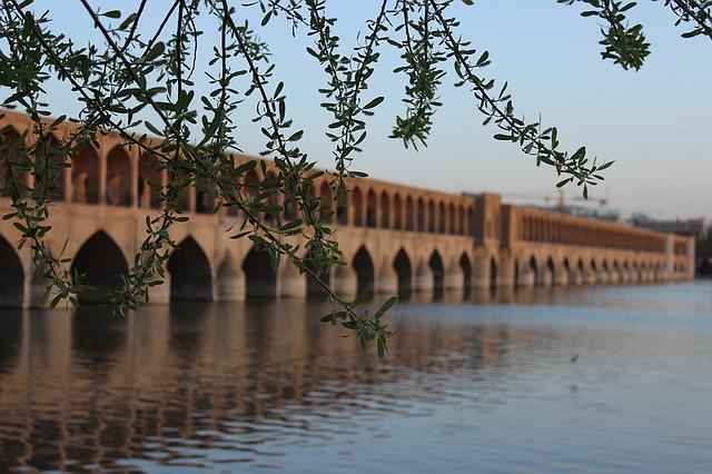 shiraz-1481595_640